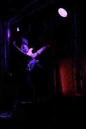 Hiroshima - koncert Grawitacja, 17 maja 2013