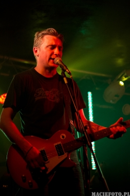 Damian Lange TSD/RLO
