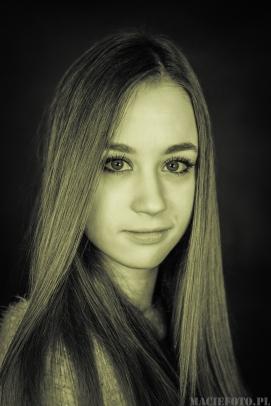 Karolina Kamińska