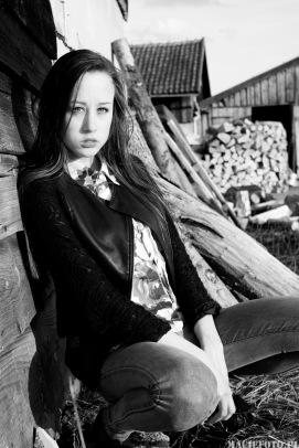 Natalia Kamińska