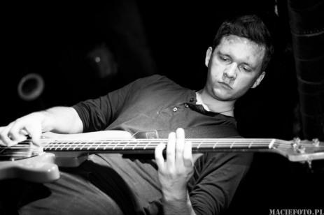 Dominik Piechowski