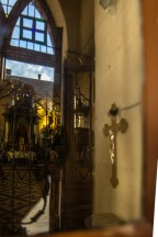 Kościół w Cerkiewniku